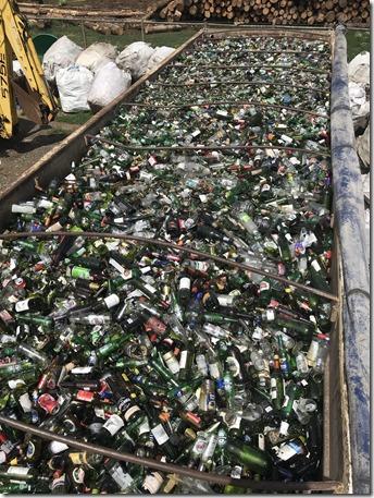 reciclaje-morcas1