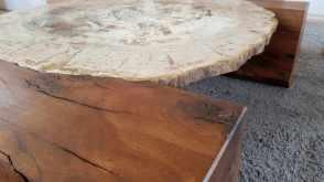 Table Sumatra-1
