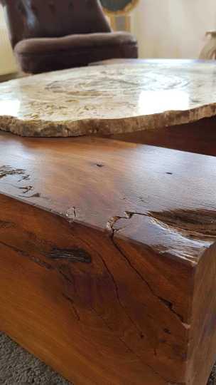 Table Sumatra-3