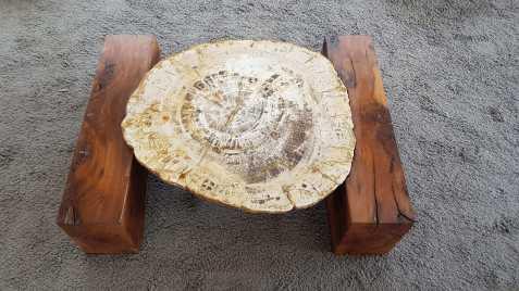 Table Sumatra-5