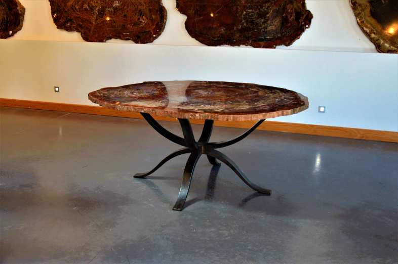 "Table ""Galaxy"""