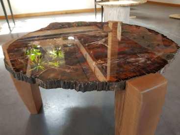 Table Flamenco-2