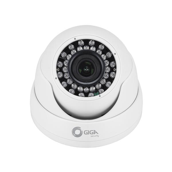 Monitoramento CFTV HD Alta Definição e Acesso Remoto via Celular