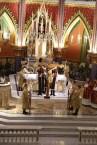 Sexta-feira - Celebração da Paixão do Senhor - Arautos do Evangelho - (21)