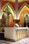 Sexta-feira - Celebração da Paixão do Senhor - Arautos do Evangelho - (26)