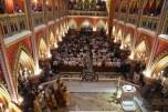 Vigília Pascal - Arautos do Evangelho - Basílica N. Sra. do Rosário de Fátima (15)