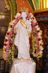 Vigília Pascal - Arautos do Evangelho - Basílica N. Sra. do Rosário de Fátima (28)