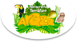 Restaurante Arazá