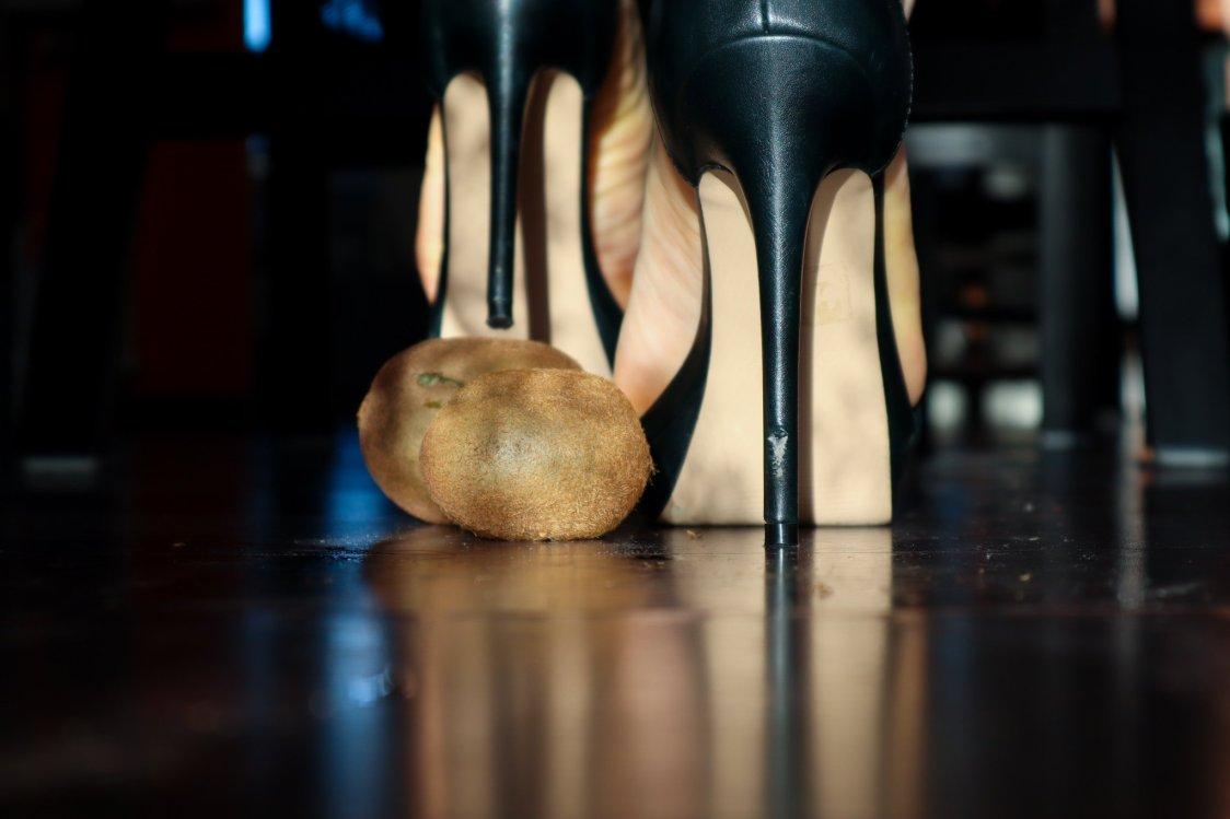 PV10. foto kiwi foot (1)