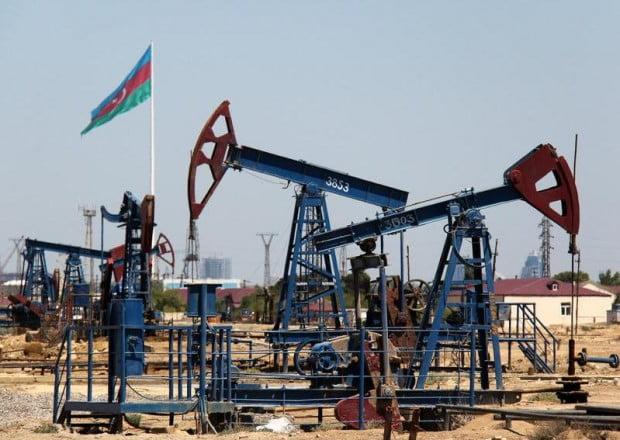 Azərbaycan nefti bahalaşdı 09 İyun 2021