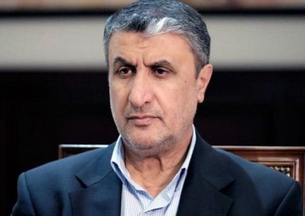 İranlı nazir Azərbaycana gəlir 08 İyun 2021