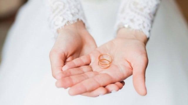 Nişanlandığı deyilən 8-ci sinif şagirdi olan qızla bağlı AÇIQLAMA - YENİLƏNİB 08 İyun 2021