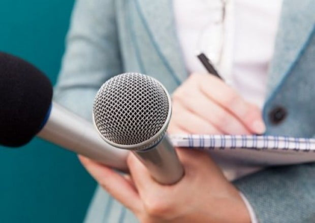 Jurnalistika ixtisası üzrə magistraturaya qabiliyyət imtahanı başlayır 08 İyun 2021