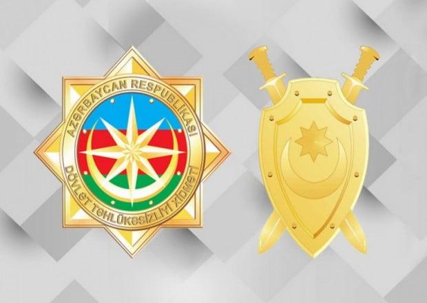 DTX və Baş Prokurorluq 26 erməni terrorçu barədə məlumat YAYDI 10 İyun 2021