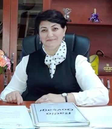 Nazir nöqsanlara görə məktəb direktorunu İŞDƏN ÇIXARDI - FOTO 11 İyun 2021