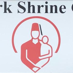 Ozark Shrine Club