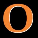 Owensville Dutchgirls/Dutchmen