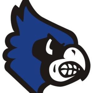 Washington Blue Jays