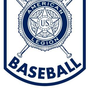 American Legion Post 147