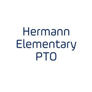 Hermann Elementary PTO