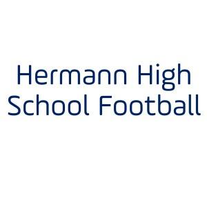Hermann High School Football