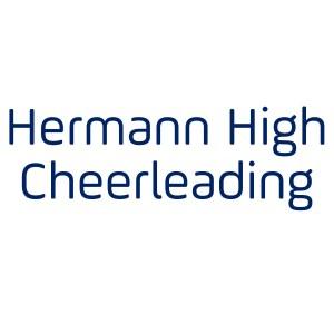 HHS Cheerleading