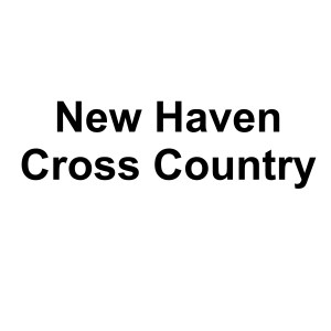 New Haven Cross Country