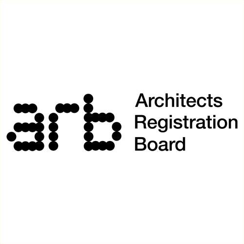 Mr Neil Rothnie- Architects Registration Board