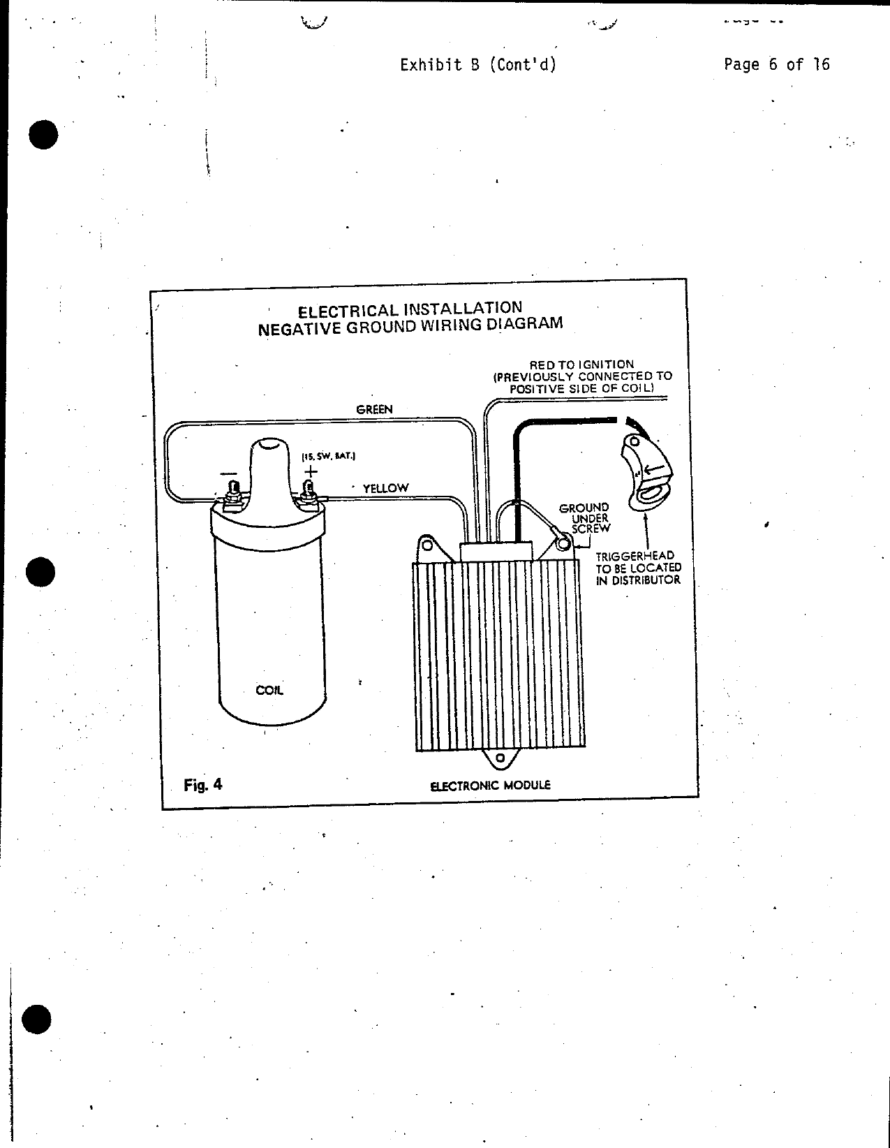 Morgan Olson Wiring Diagrams Series And Parallel Circuits