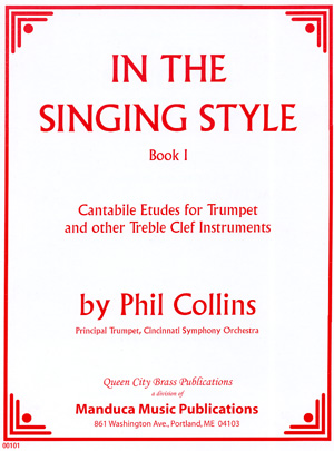 collins_in_the_singing_style