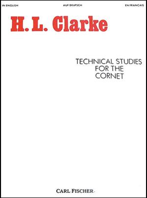 herbert-l-clarke
