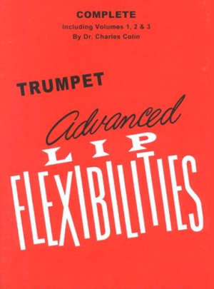 lip-flexibilities