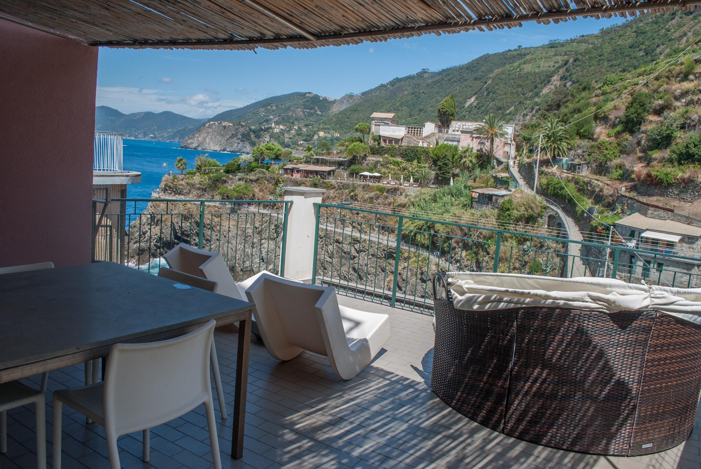 Soggiorno Venere Firenze Booking | Sun & Sea Apartment In ...