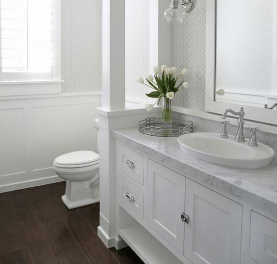bathroom remodel timeless kitchen
