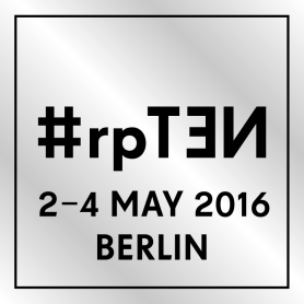 rpTEN-box-black-mirror