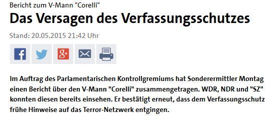 corelli12