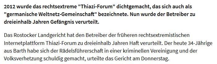 thiazi 2