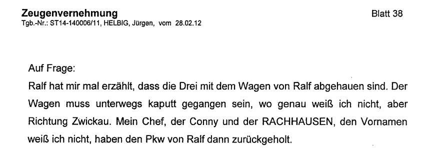 conny rachhausen
