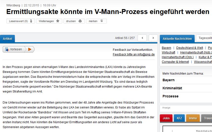 v-mann1