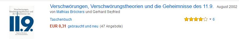 seyfreid-broeckers
