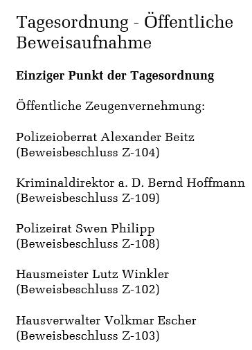 bund-25-2