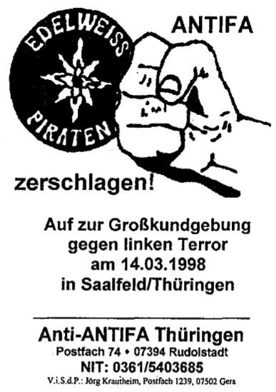 krautheimaufkleber2