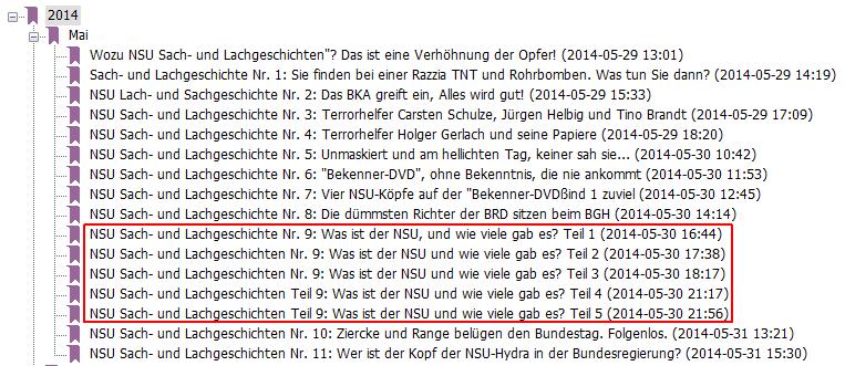 nsu-wer