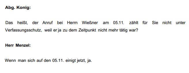 menz021