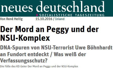 161015_nd_der_mord_an_peggy