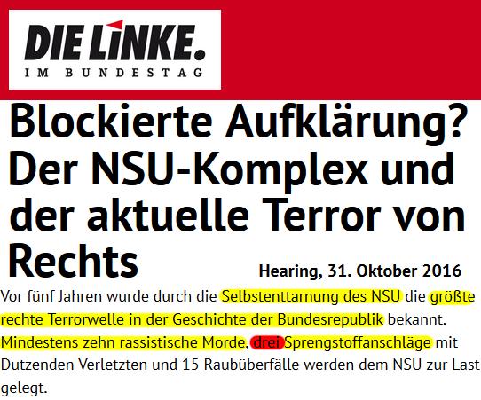 161018_linke_einladung_hearing