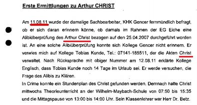 arthur_christ_ermittlungsbericht