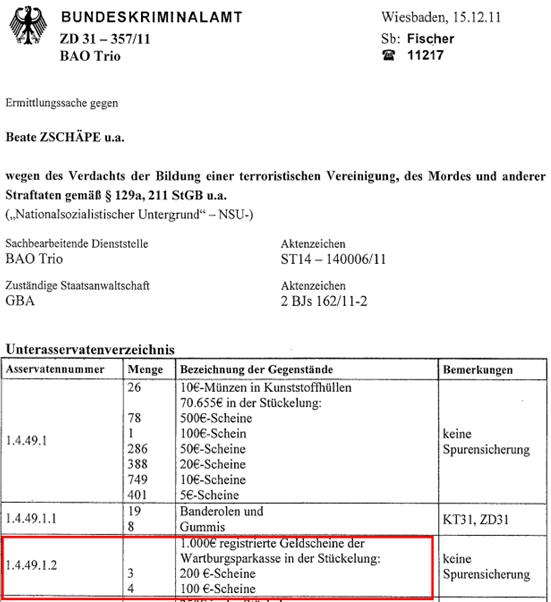 bankraub_stueckelung_bka