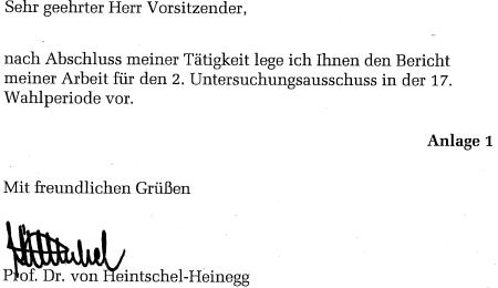 c-pw_87_gutachten_heintschell-heinegg