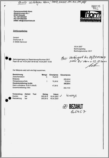 mietvertrag_mord_kiesewetter_handschriftlich_vom_bka_verlaengert
